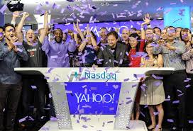 California Wildfires Yahoo by Why Marissa Mayer U0027s Team Is Looking Into Getting Fired By Verizon