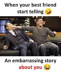 Latest Funny Memes - latest funny memes check them out jokes etc nigeria