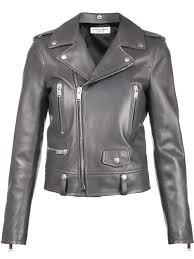 biker jacket sale ysl women clothing biker jackets sale uk ysl women clothing biker