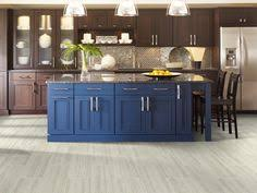 check out this beautiful flooring keystone carpets offers