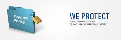 website design india website designing company web design company