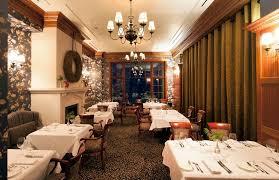 The Dining Room Restaurant The 10 Best Restaurants Near Oak Bay Beach Hotel Victoria