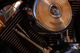 how to clean aluminum fins on a motorcycle it still runs your