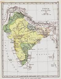 bajirao biography in hindi bajirao peshwa i the warrior who never lost a battle back to the