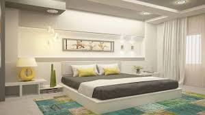 good ideas to decorate my bedroom youtube gaming bedroom idea