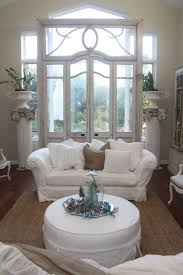 33 best images about white slip covered furniture on pinterest