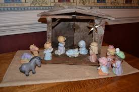 100 home interiors nativity set home interiors design ideas