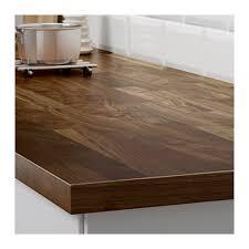 kitchen island countertop karlby countertop for kitchen island oak ikea