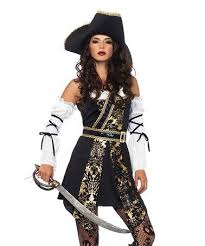 Beautiful Halloween Costumes 44 Halloween Costumes Images Woman Costumes