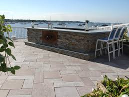 Patio Slabs For Sale Paving Slabs State Material Mason Supply
