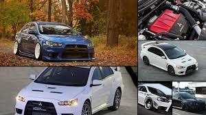 mitsubishi lancer evolution 2015 mitsubishi lancer all years and modifications with reviews msrp