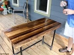pipe table legs kit desk industrial pipe desk and shelving industrial pipe desk diy