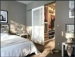 chambre parentale moderne chambre parentale moderne idee deco chambre parentale plan chambre