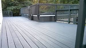Find A Wood Stain That Lasts Consumer Reports by Oil Or Acrylic Choose The Right Deck Paint Stain Angie U0027s List