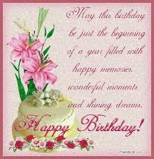 76 best fb female images on pinterest birthday cards birthday