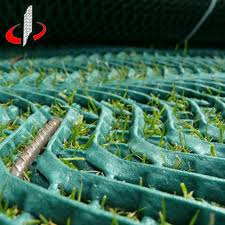 net lawn net lawn suppliers and manufacturers at alibaba com