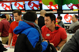 does target employees get a discount and black friday target announces biggest most digital black friday ever with more