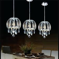 Modern Pendant Lighting For Kitchen Modern Pendant Lights Decor Ideas For Kitchen Island Melbourne