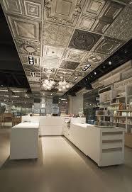 Kitchen Ceilings Designs Best 25 Metal Ceiling Ideas On Pinterest Rustic Doors Rustic
