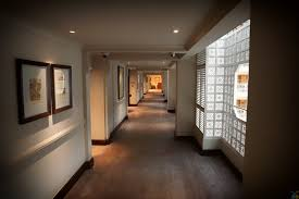 home art gallery design free images architecture building home museum hall living