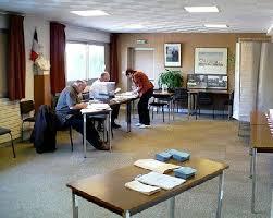 comment connaitre bureau de vote le droit de vote en présentation et histoire