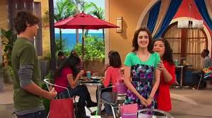 good luck charlie thanksgiving full episode austin and ally season 1 episode 8 english video dailymotion