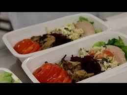 cuisines centrales les repas à l hôpital les cuisines centrales du chu de dijon