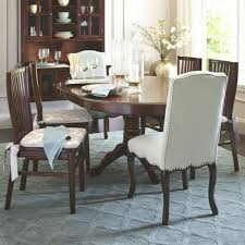 pier 1 dining room chairs outdoor ideas pier 1 dining room