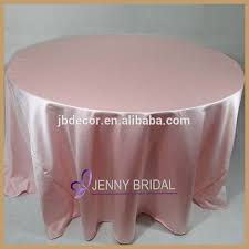 Wedding Linens For Sale Cheap Tablecloths For Sale Purple Rectangle Small Polyester