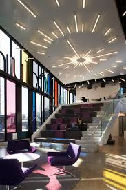 interior department twitter ban 190 best ceiling images on pinterest architecture office