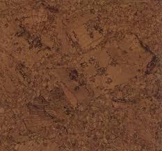ideas cork tiles for walls glue for cork cali bamboo cork