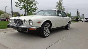 jaguar classic jaguar xj6 classics for sale classics on autotrader