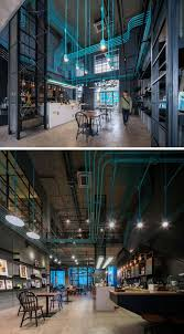 288 best workplace images on pinterest interior office office