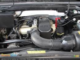 ford 4 2 v6 4 2 v6 engine trouble ford f150 forum community of ford truck fans