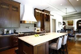 Menards Kitchen Cabinets Prices Menards Kitchen Cabinets Prices Menards Kitchen Design That Are
