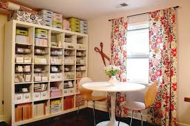 Design A Craft Room - ideas on how to create a home design studio or craft room hubpages