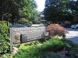 Alabama Institute For Deaf And Blind Helen Keller U0027s Birthday