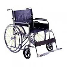 karma healthcare sunny 1c standard wheelchair standard manual