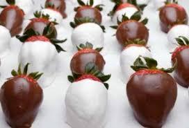 where to buy white chocolate covered strawberries chocolate covered strawberries recipe