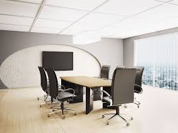 Office Furniture Concepts Las Vegas by Office Furniture Modern Home Office Small Business Home Office