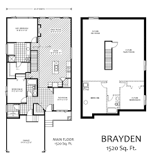 home floor plans edmonton 28 images edmonton house plans