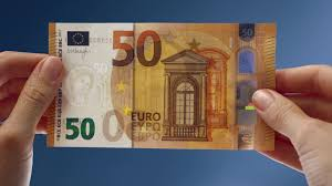 ecb u2013 our money the website of the euro banknotes and coins