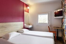 chambre des metiers antibes hotelf1 antibes antipolis vallauris booking com