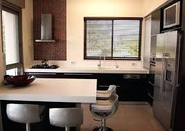 modern kitchen cabinets for small kitchens modern kitchen designs for small kitchens your modern home design