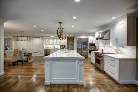 luxury bath state of the art kitchen and luxury bath remodel atchison heller