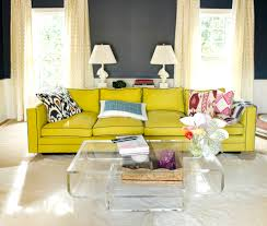 ikat pillows in living room eclectic with black leather sofa ideas
