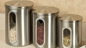walmart kitchen canisters 100 images 100 walmart kitchen