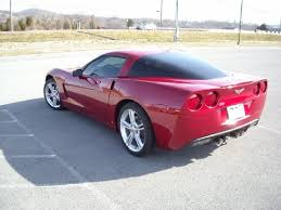 08 corvette for sale 2008 corvette for sale 2008 corvette coupe for sale