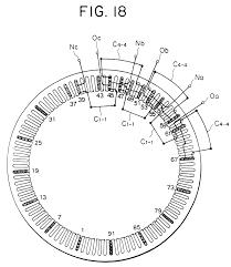 stamford alternator wiring diagrams wiring diagram simonand