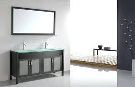 bathroom vanities modern modern sink consoles modern bathroom